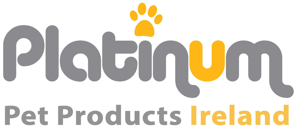Platinum Pet Products